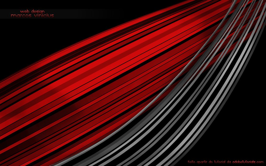 abstract red and black wallpaper rainbow abstract red and black 1131x707