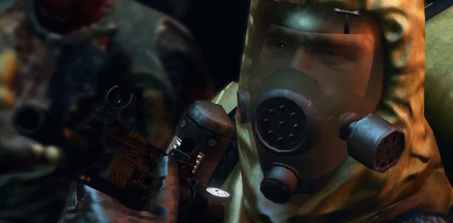 Call Of Duty Black Ops 2 Zombie Guns List