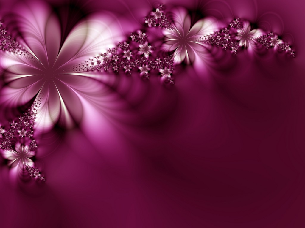 Download Wedding Flower Backgrounds and Wallpapers   Part 2   PPT 1024x768
