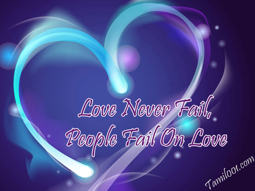download cute love quotes Files at Software Informer   Love Quotes 1024x768