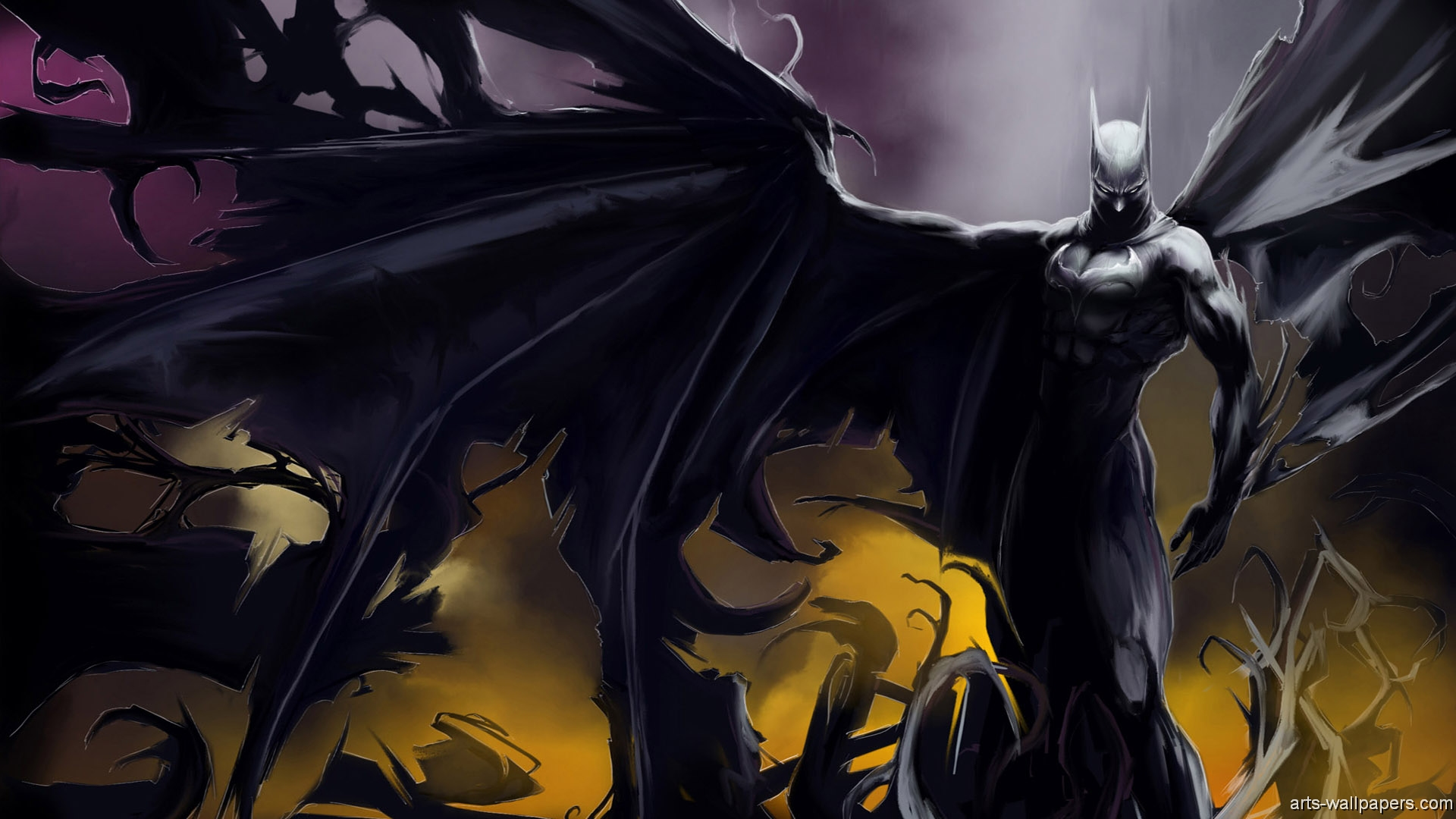 Hd wallpaper games - Video Game Prints And Posters Buy A Poster