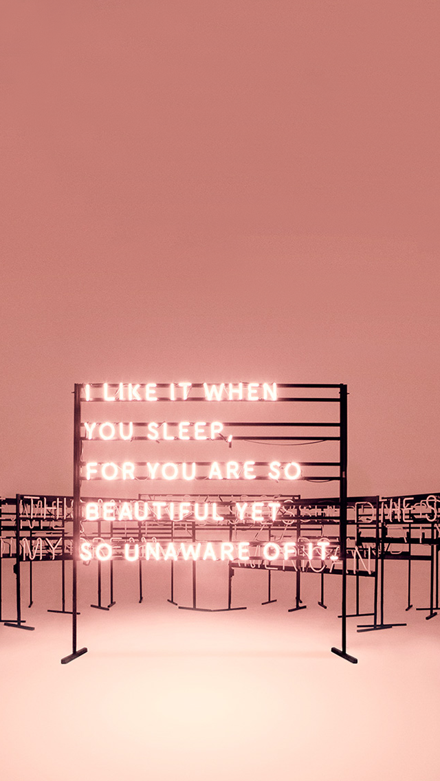 the 1975 Tumblr music in 2019 The 1975 tumblr The 1975 640x1136
