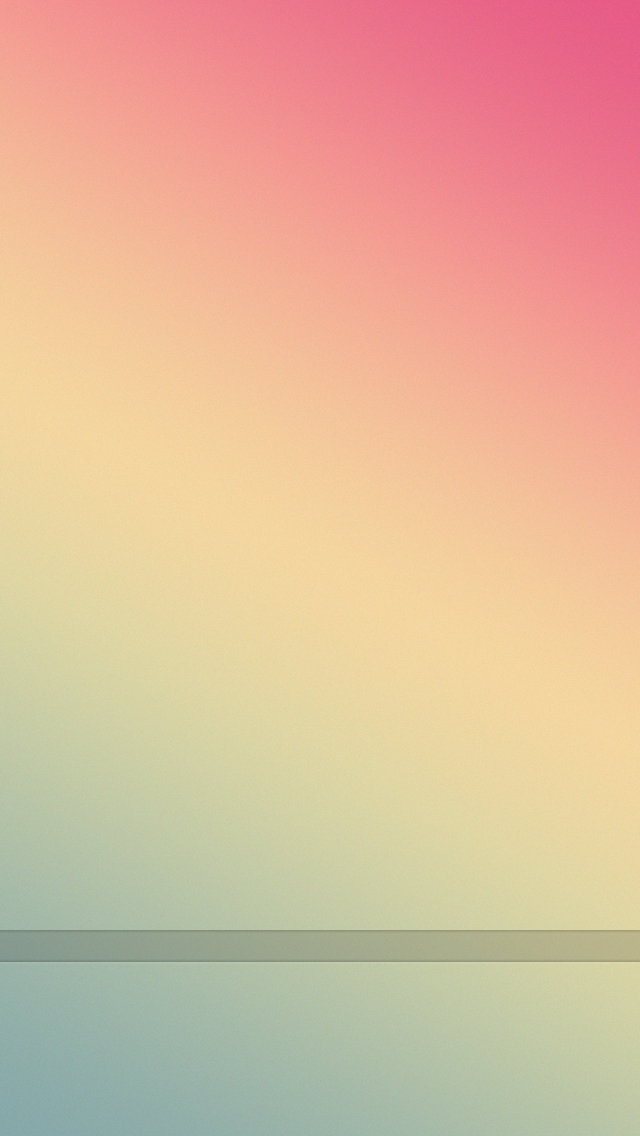 gradient wallpapers iphone 5s-#10