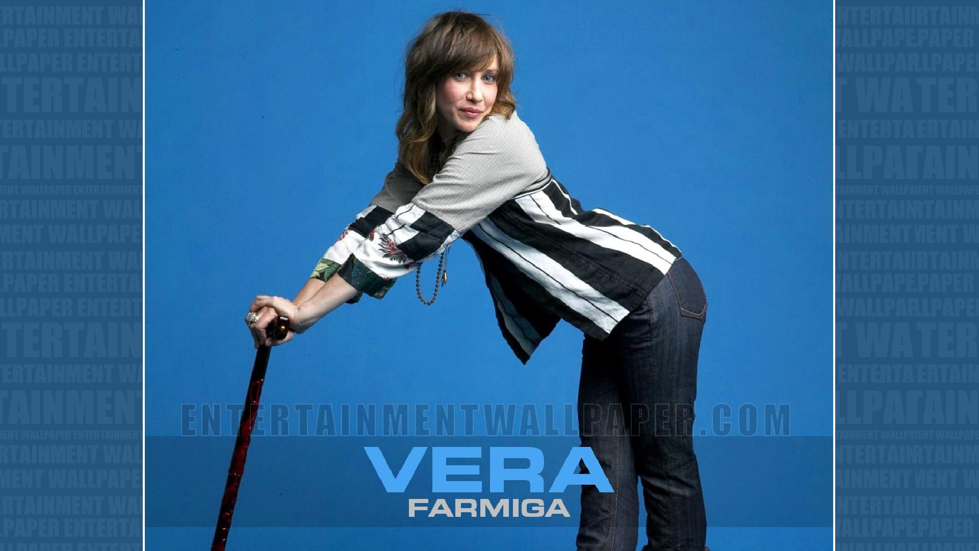 Vera Farmiga Wallpapers High Quality Download 1920x1080