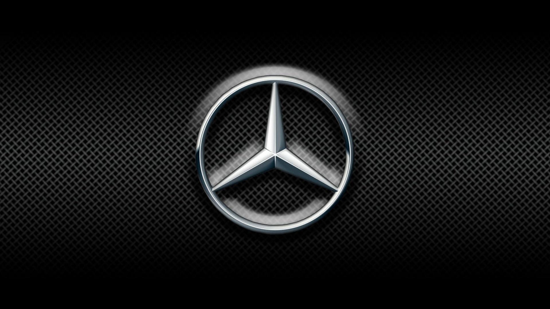 1920x1080 Brands, Mercedes Benz, Mercedes Benz Backgrounds ...