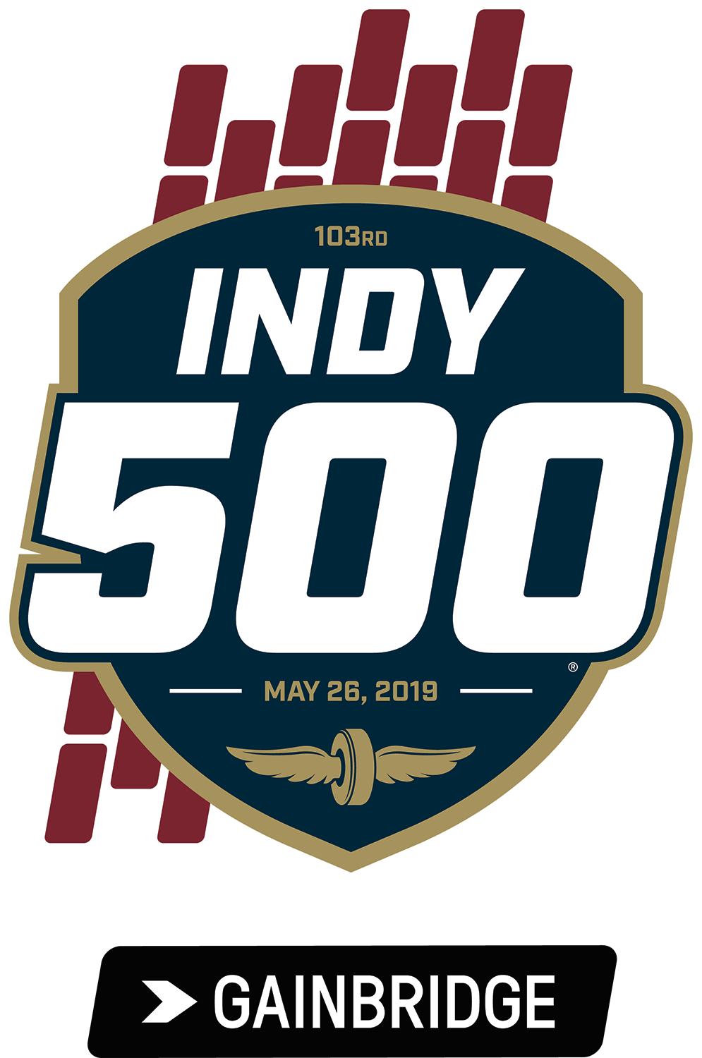 This is Indy This Is May Indy Indianapolis indy 500 995x1500