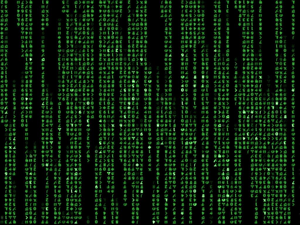 Free download matrix code data matrix code reader matrix code