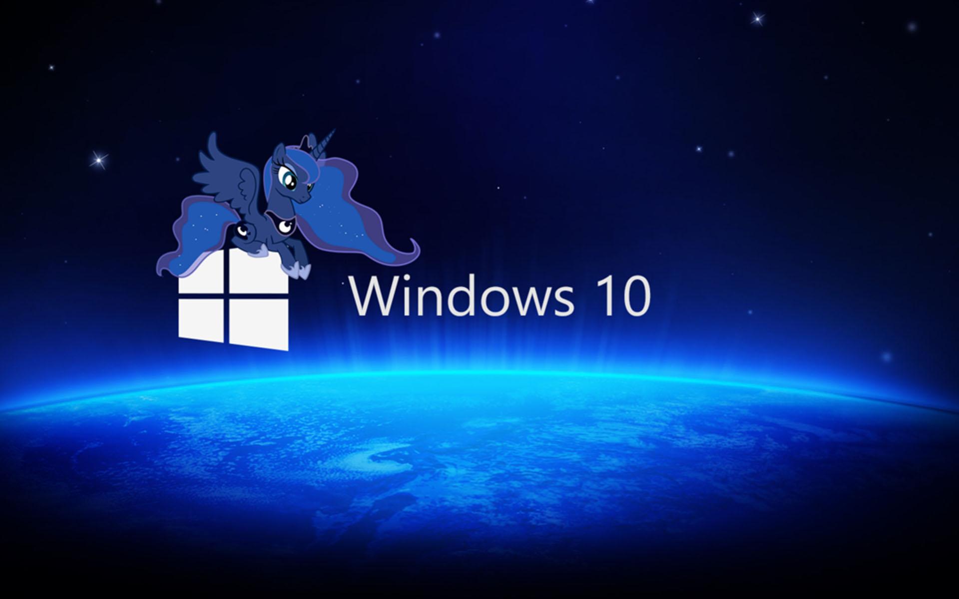 Official windows 10 wallpaper wallpapersafari for Window 10 wallpaper