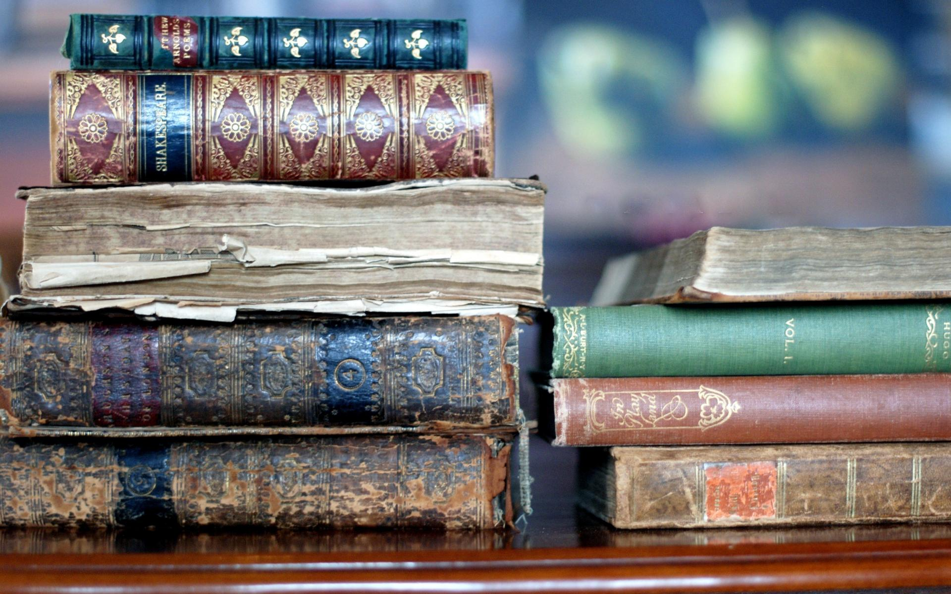 домашняя библиотека  № 1744072  скачать