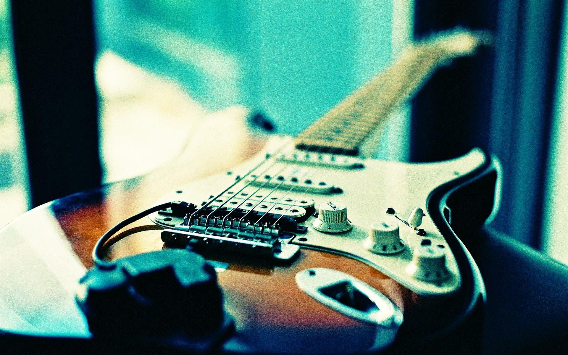 Fender Wallpaper High Resolution Wallpapersafari