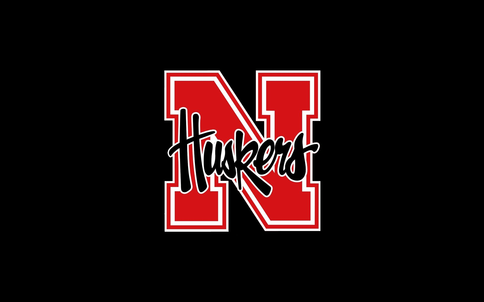 Huskers Wallpapers 1920x1200