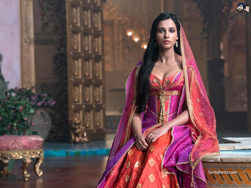 Aladdin Movie Wallpaper 7 1024x768