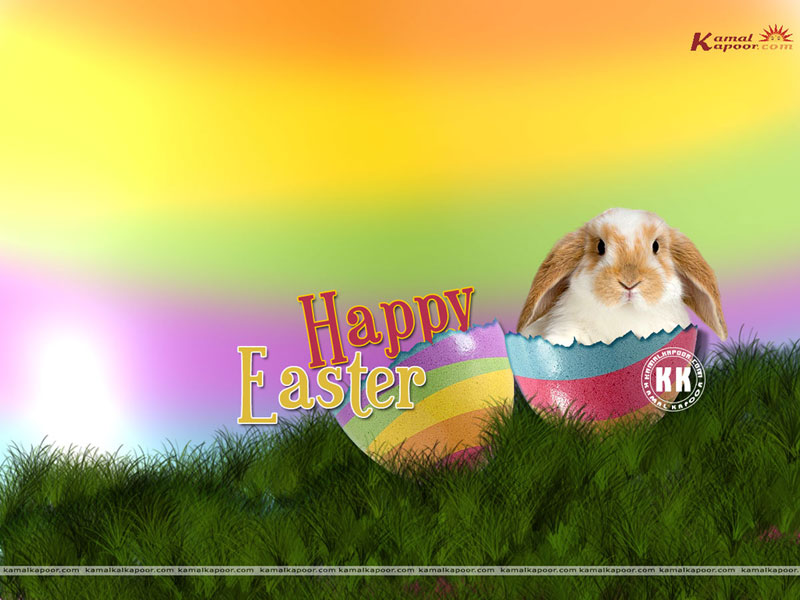 Easter Wallpapers Download Easter Wallpapers Easter Wallpaper 800x600