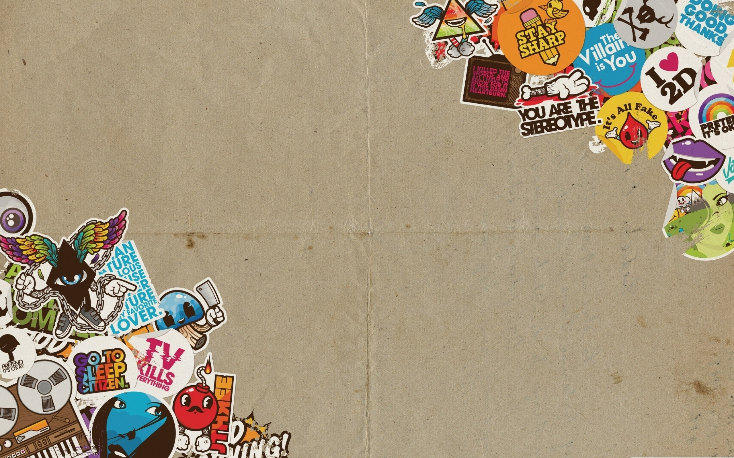 wallpaper stickers 2015   Grasscloth Wallpaper 2560x1600