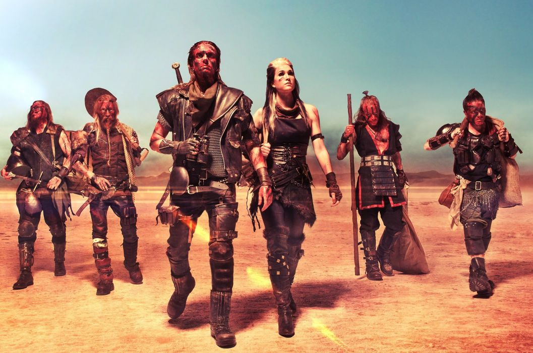 TURISAS folk metal heavy ge wallpaper 2027x1343 299830 1057x700