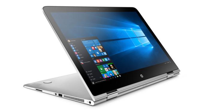 Best Convertible Laptop >> HP Spectre x360 Wallpaper - WallpaperSafari