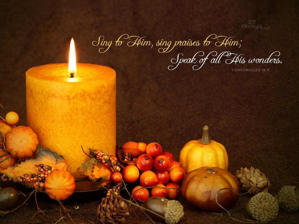 sing praise wallpaper download christian autumn wallpaper 1024x768