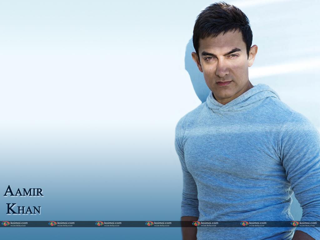 Desktop Wallpaper Aamir Khan h432937 Celebrities HD Images 1024x768