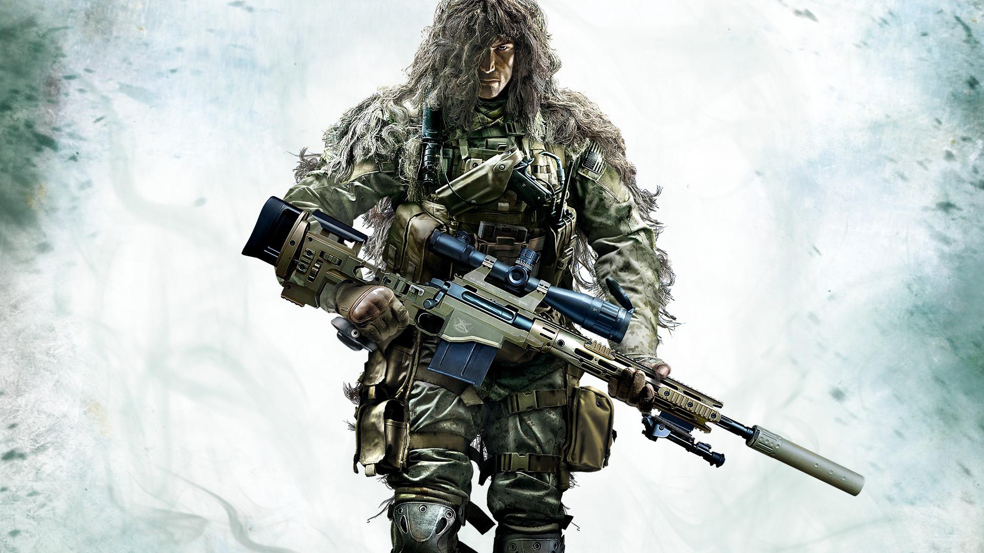 sniper wallpaper 889268 sniper wallpaper 889292 sniper wallpaper 1920x1080