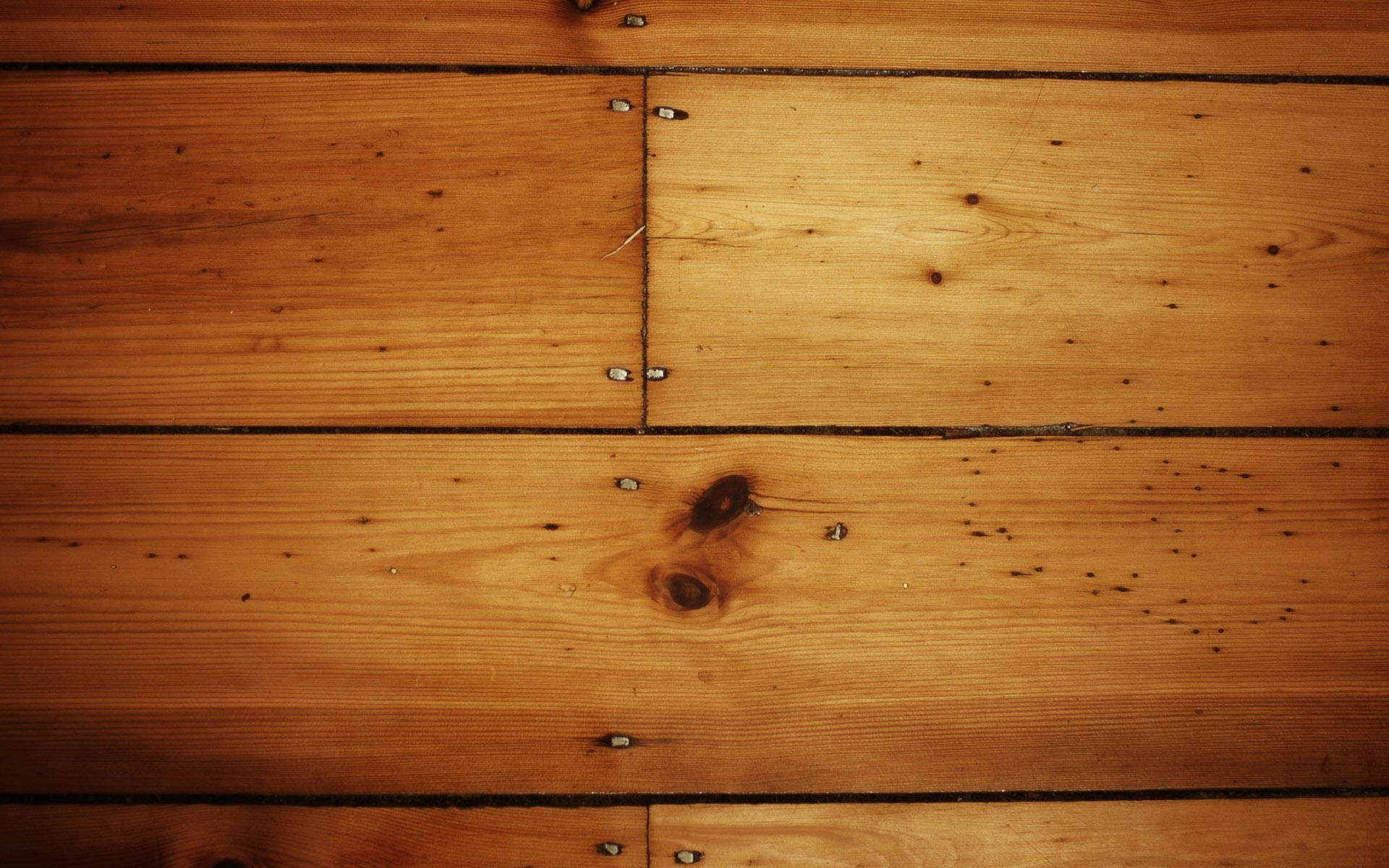 40 Stunning Wood BackgroundsTrickvilla Trickvilla 1920x1200
