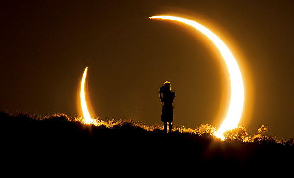 solar-eclipse-wallpapers