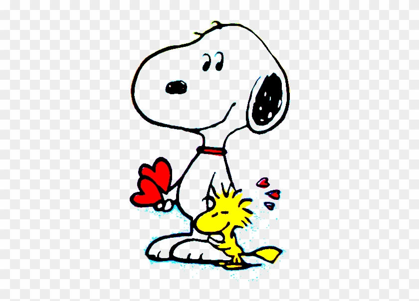 Snoopy Valentines Wallpaper   Valentines Day   Transparent 840x604