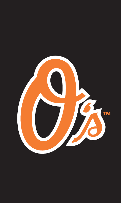 Free download Baltimore Orioles