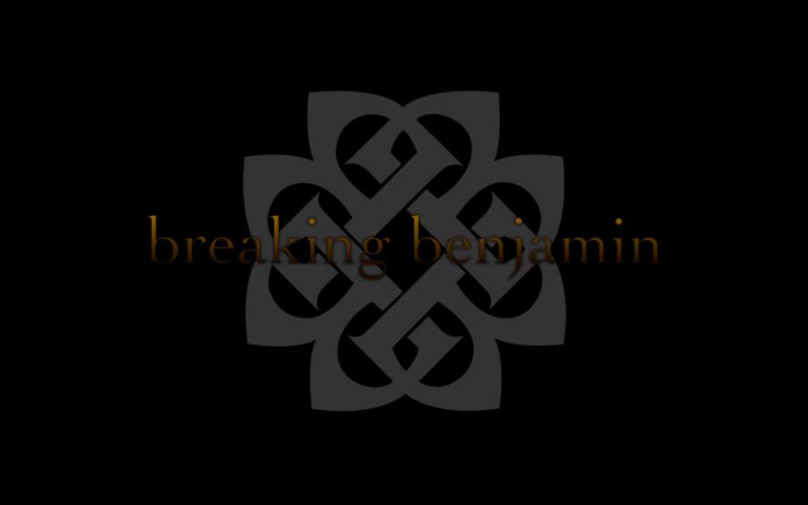 Breaking Benjamin Wallpaper 1 by jacedc 900x563