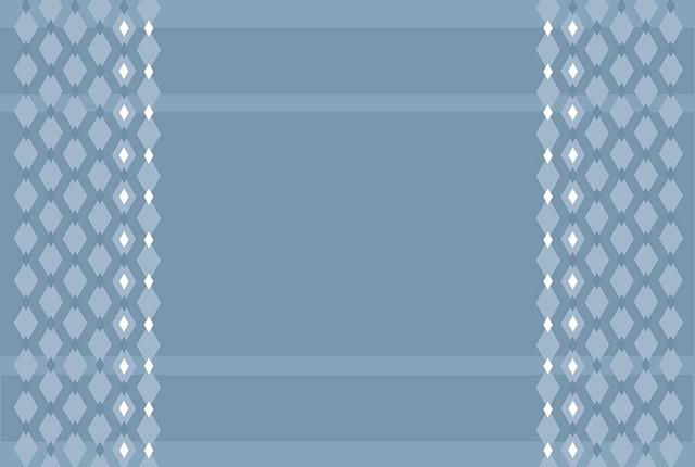 BACKGROUND BLUE GREY GEOMETRIC PATTERN   Public Domain Pictures 640x430