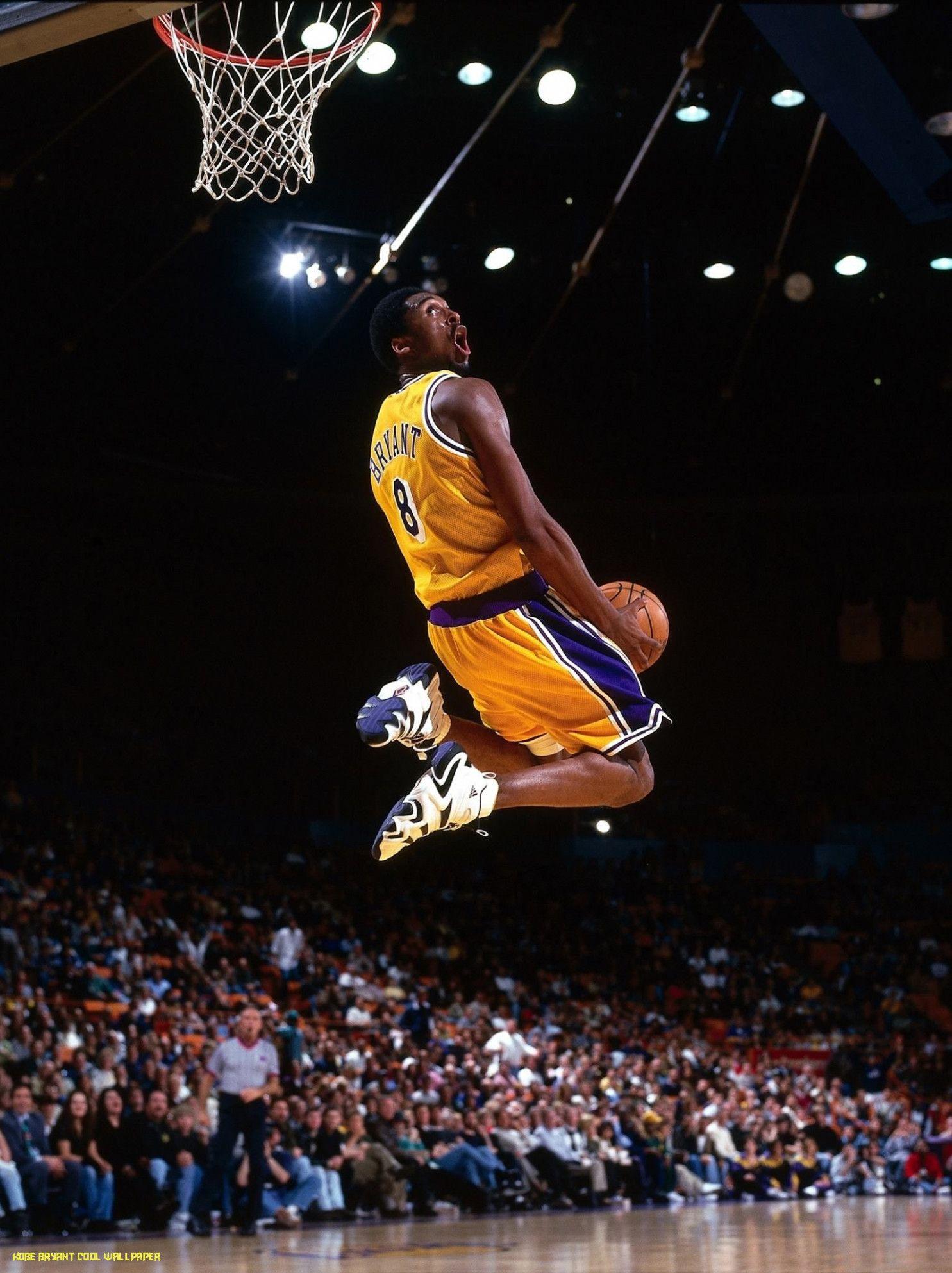 Ten Easy Rules Of Kobe Bryant Cool Wallpaper Kobe Bryant Cool 1485x1986