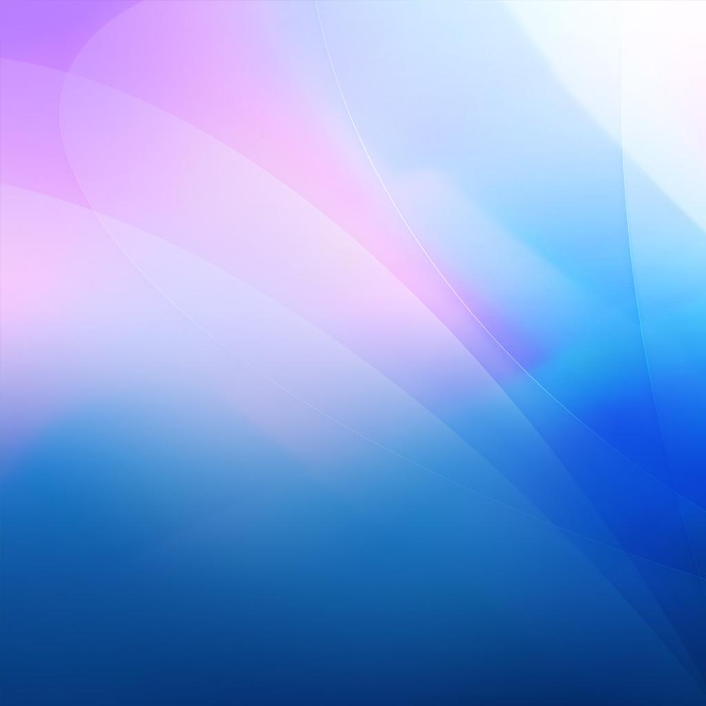 Light Blue Pretty Wallpapers