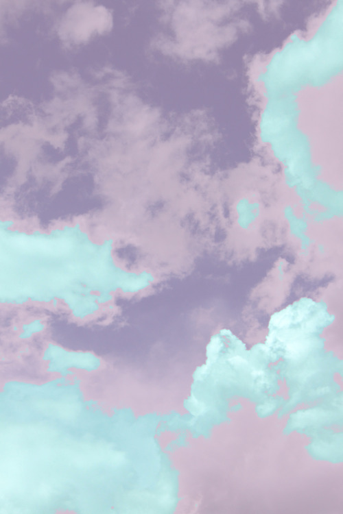 pastel goth wallpaper 500x750
