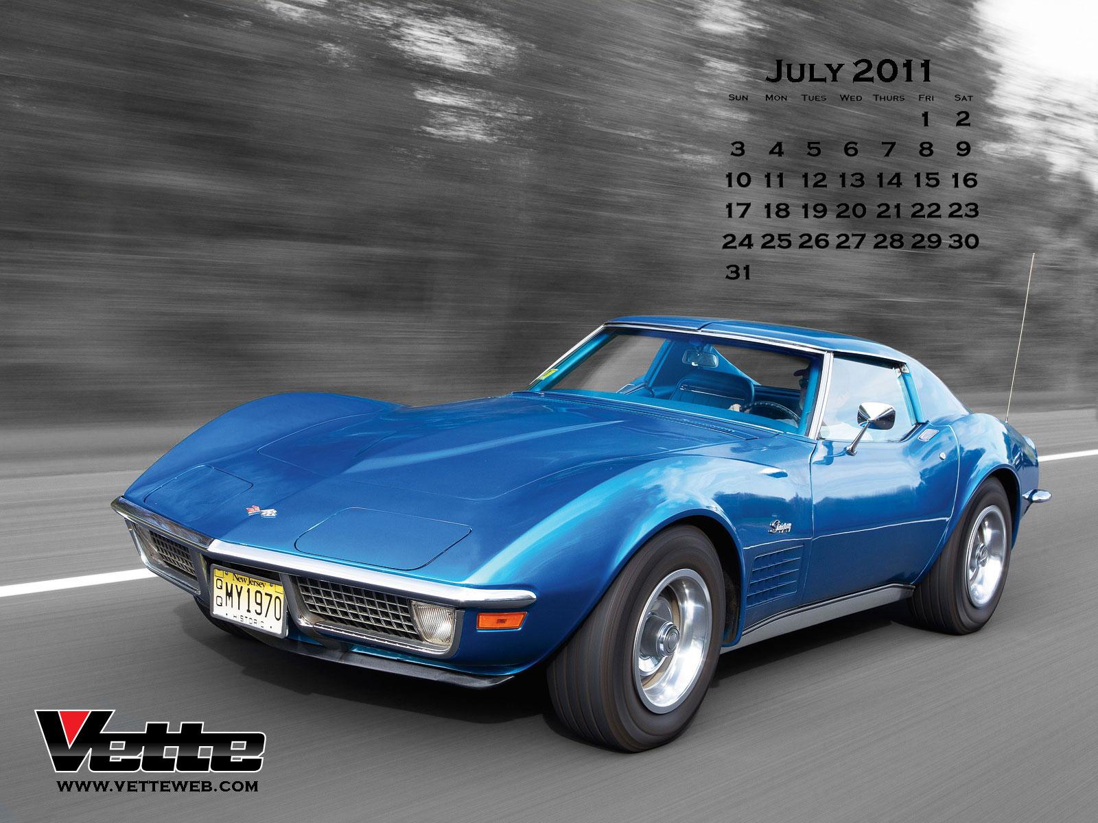 1306 chevy corvette wallpaper photo 1 vemp 1107 chevy corvette c3 1600x1200
