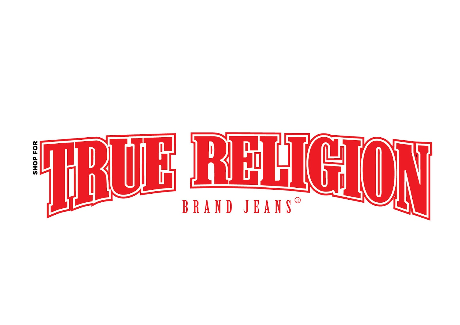 true religion wallpaper wallpapersafari. Black Bedroom Furniture Sets. Home Design Ideas