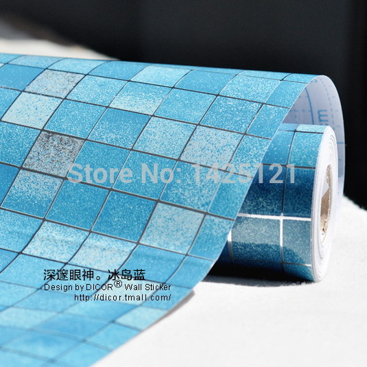Adhesive Kitchen Tiles from China best selling Adhesive Kitchen 535x535