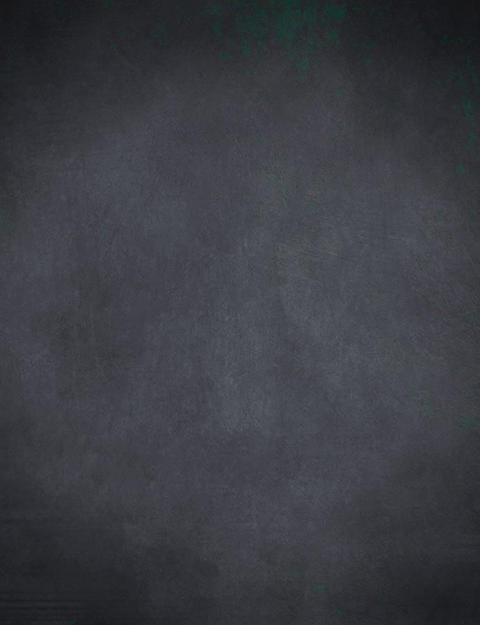 Old Master Printed Gray Purple Photography Backdrop J 0406 692x900