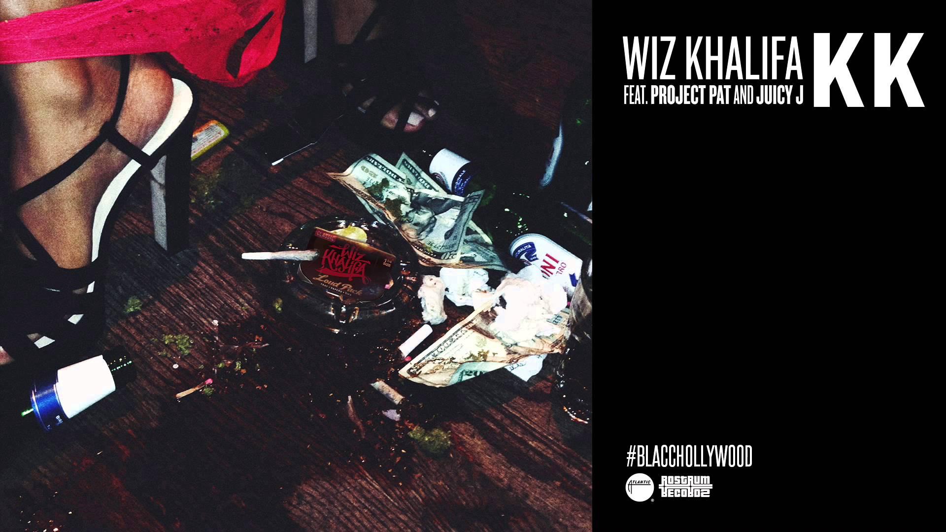 Wiz Khalifa Tumblr Quotes About Weed Wiz Khalifa Wallpaper ...