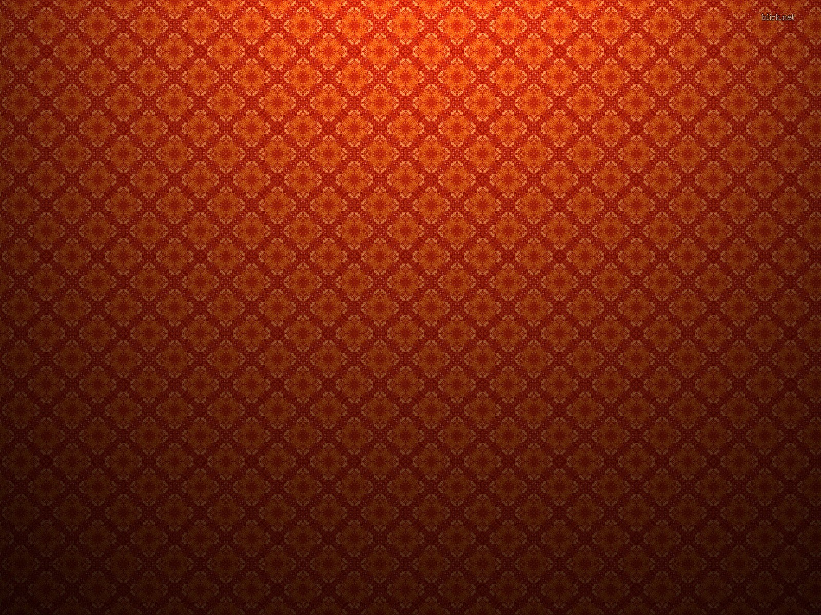 Wallpaper textures wallpapersafari for Texture wallpaper for walls