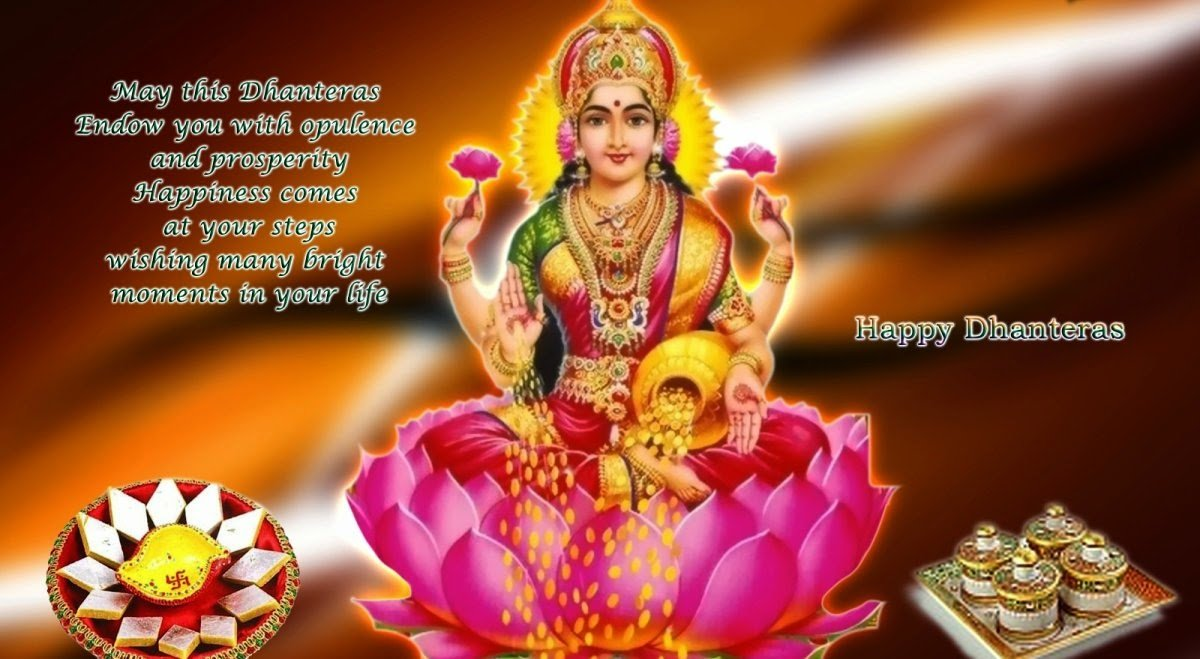 Free Download Download Goddess Lakshmi Hd Wallpapers 39 Wallpaper For 1200x659 For Your Desktop Mobile Tablet Explore 26 God Lakshmi Wallpapers God Lakshmi Wallpapers God Wallpapers God Wallpaper