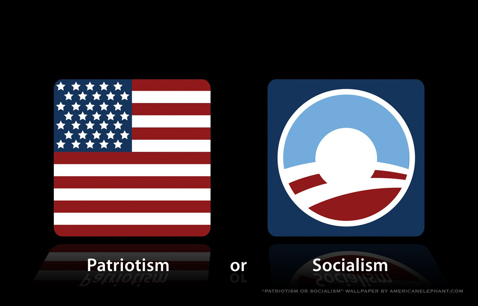 Anti Obama Wallpaper Desktop Top 43 Anti Obama 1600x1024