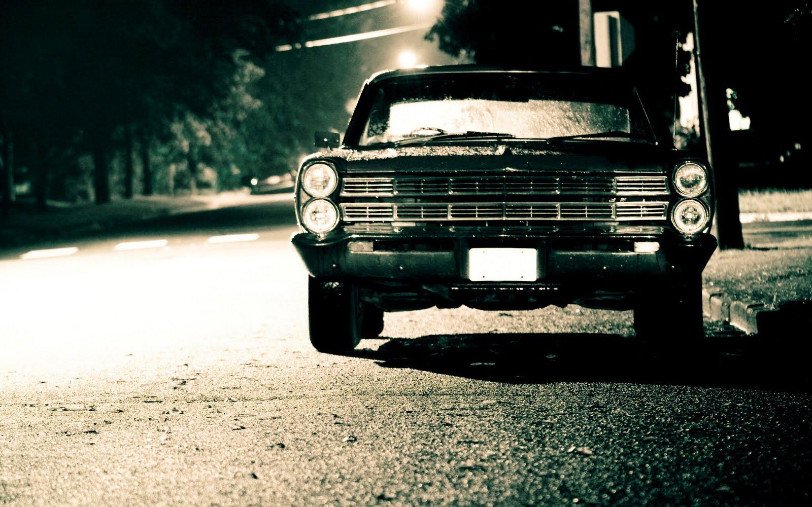 classic cars wallpaper Everlasting Car 1600x1000