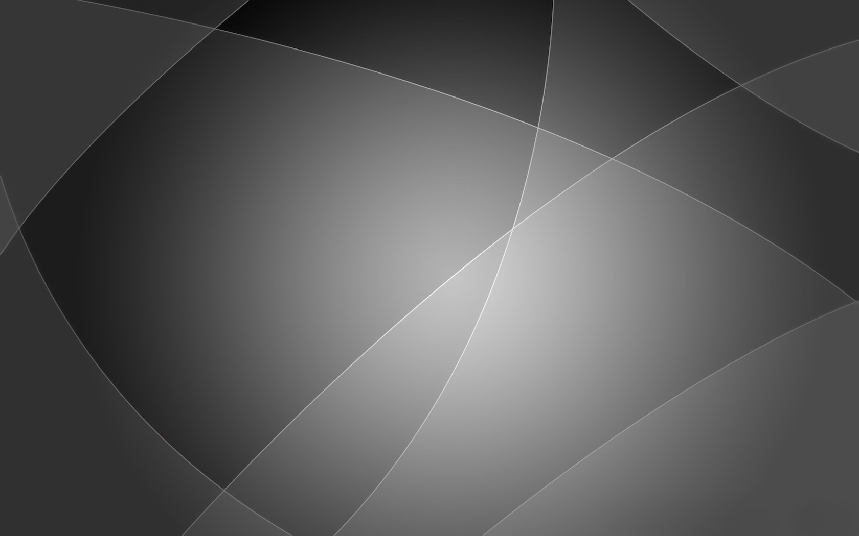 50 Gray Desktop Wallpaper On Wallpapersafari