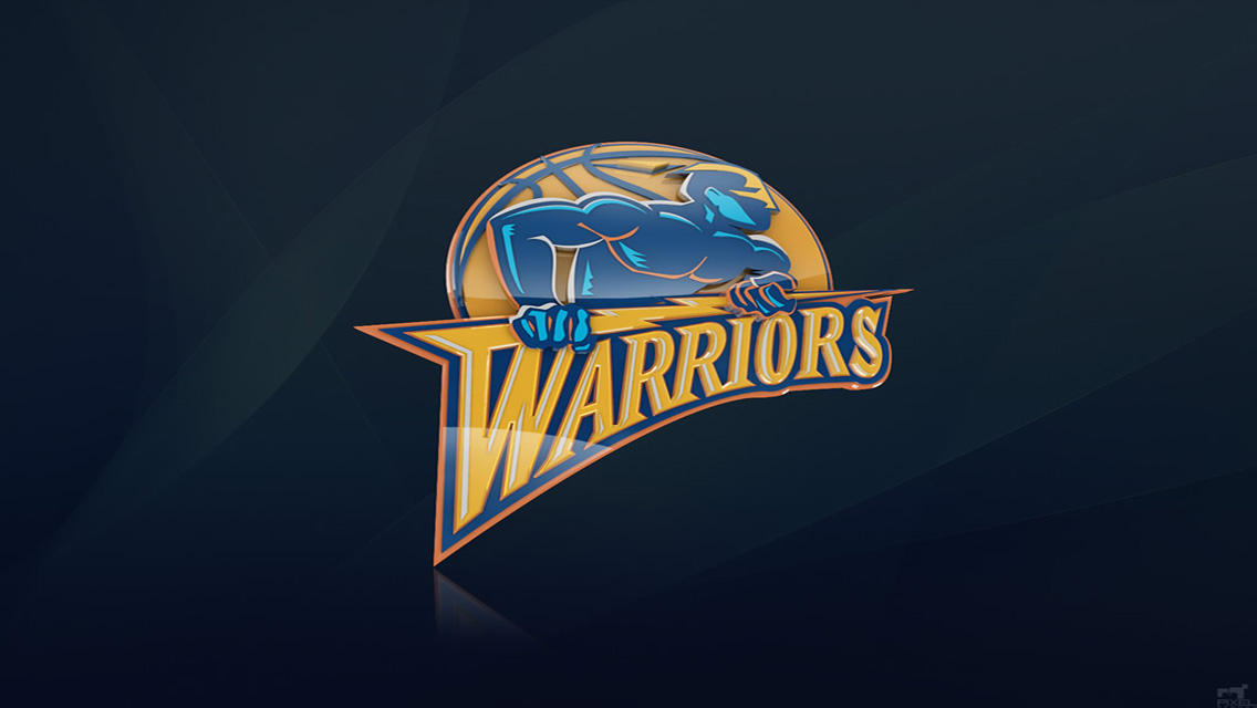 Free Download Wallpapers For Iphone 5 Western Nba Teams Logo