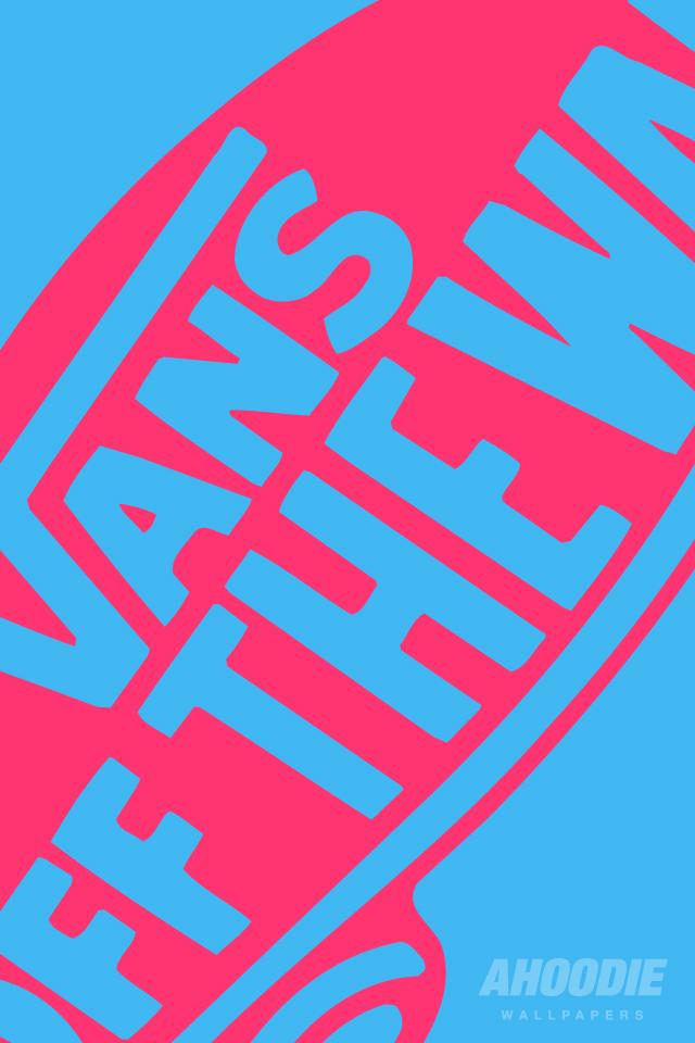 Vans Wallpaper Hd Iphone Auto Design Tech iPhone Wallpaper Gallery 640x960