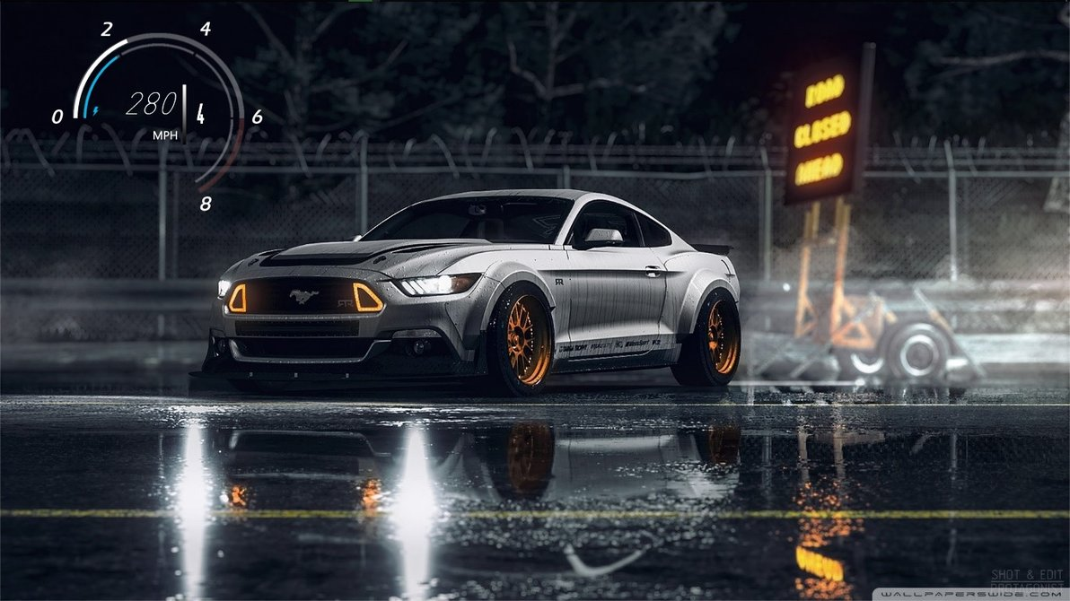 Need For Speed Payback 10 by gamerghost 12 1192x670