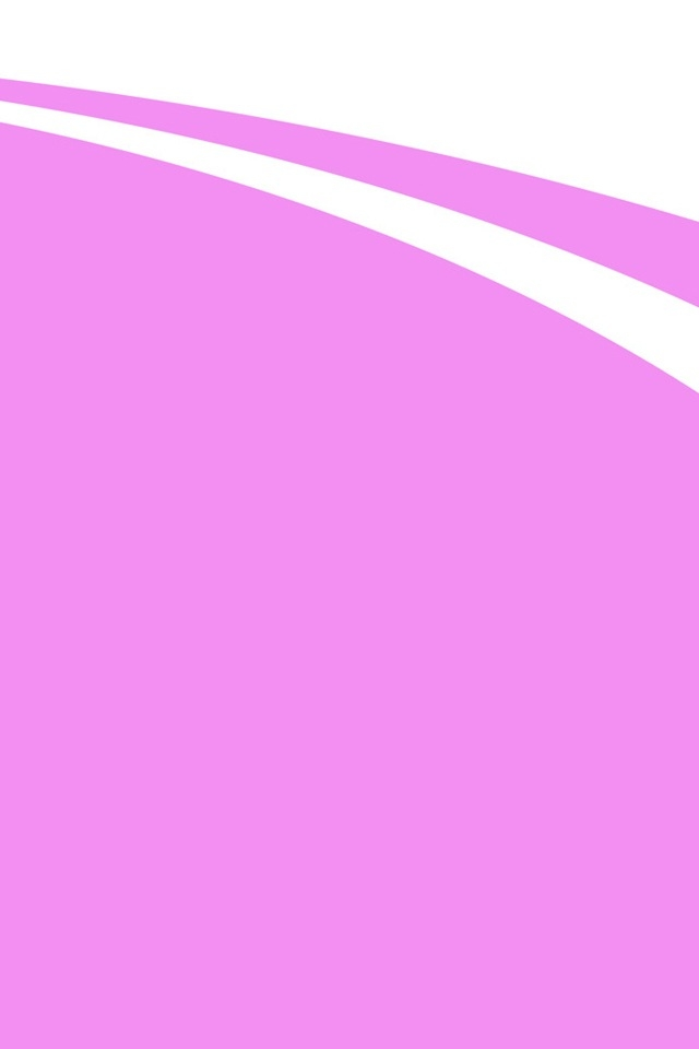 Black milk pink iPhone HD Wallpaper iPhone HD Wallpaper download 640x960