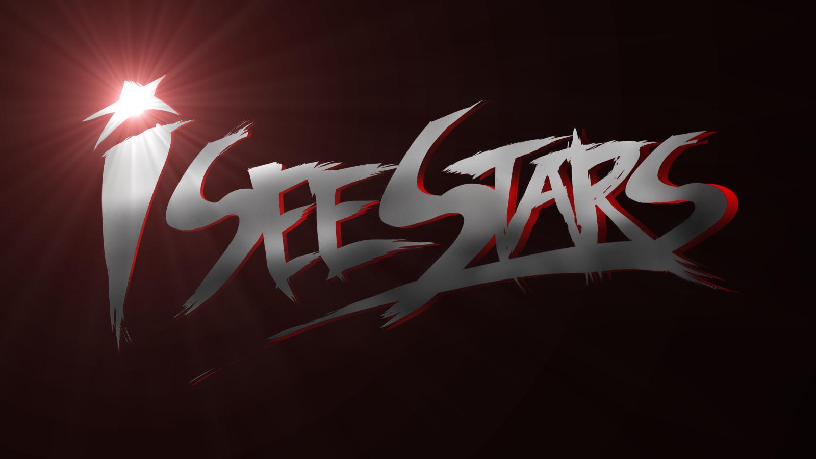 I See Stars by An4rkyElite 1600x900