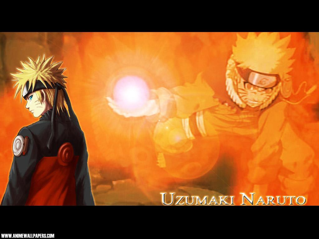 Naruto Uzumaki 10176 Hd Wallpapers in Anime   Imagescicom 1024x768