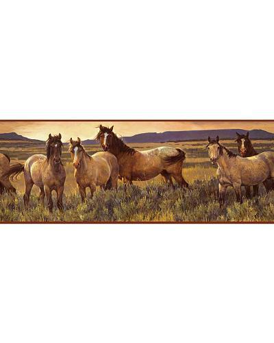 Browning Buckcamo Pink Drapes Western Country 07172600047BRN 400x500
