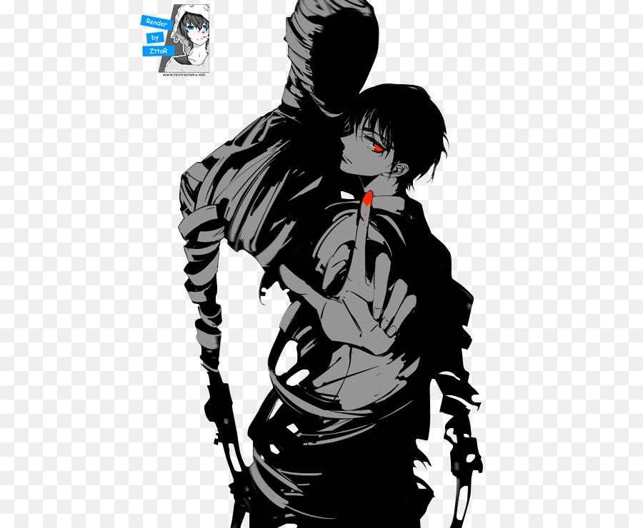 Kei Nagai Ajin Demi Human Desktop Wallpaper YouTube   ajin png 900x740